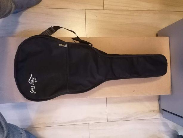 Gitara klasyczna EV-132 3/4.