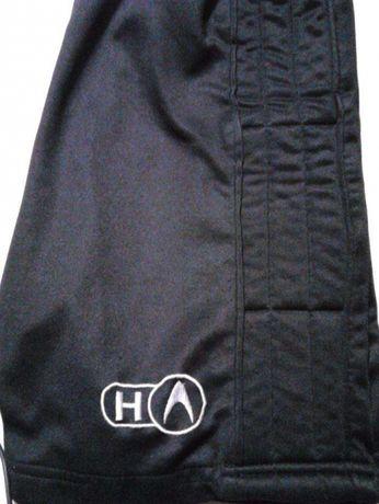 Calções Guarda-redes ( marca HO)
