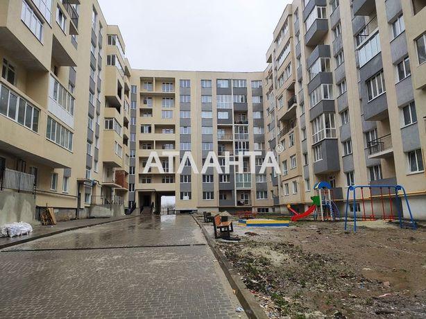 Терміновий  продаж двокімнатної квартири по вулиці Вулецькій.