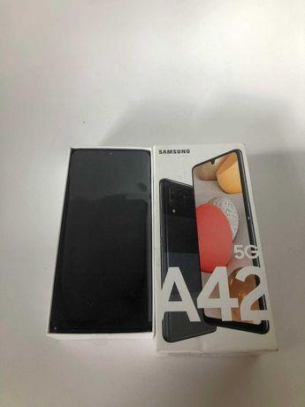 NOWY Samsung Galaxy A42 5G 128 GB