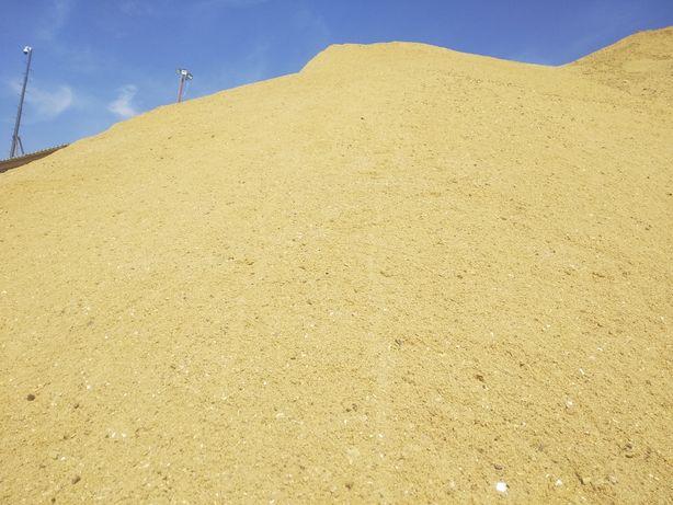 Песок для кладки,штукатурки,щебень,отсев,галька.