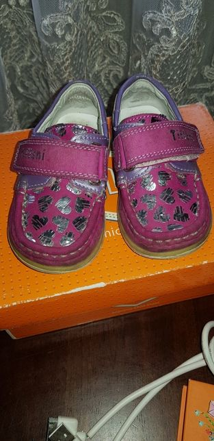 Туфли тифлани мокасины кроссовки кеды tiflani