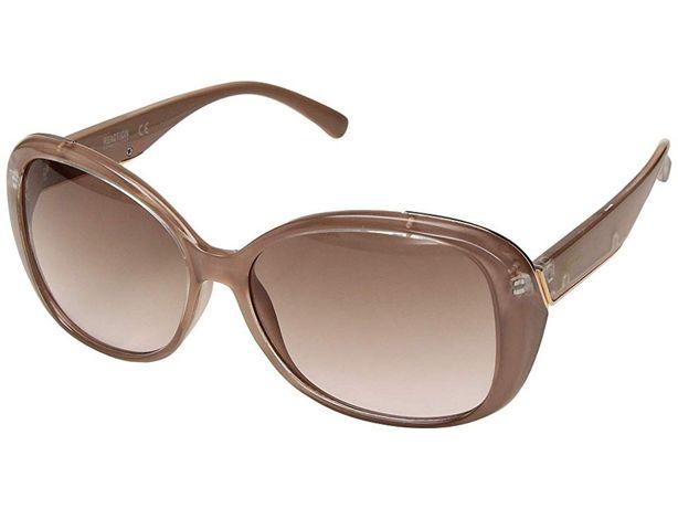 Солнцезащитные очки Kenneth Cole