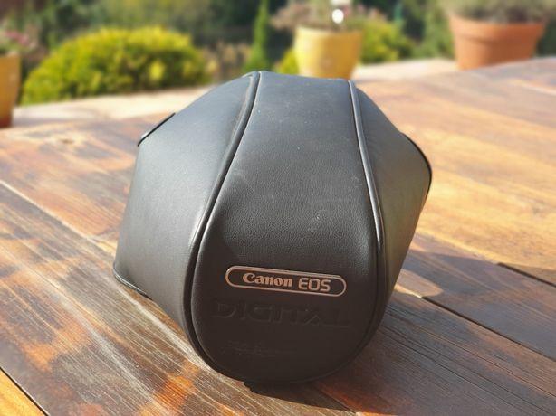 Canon EH 15L Pokrowiec oryginał do modelu EOS
