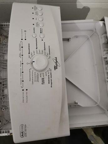 Sprzedam części  Whirlpool Awe 4516/P