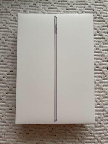 iPad (8.generacji)