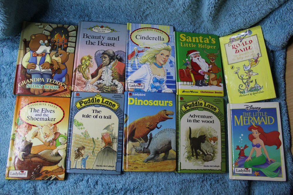 Продам дитячі книги дешево Львов - изображение 1