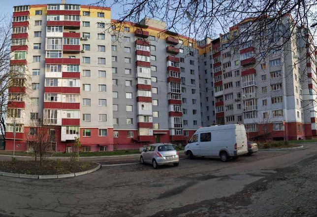 Продам помещение - 117,7м., ул. Старобелоусская, 61а.