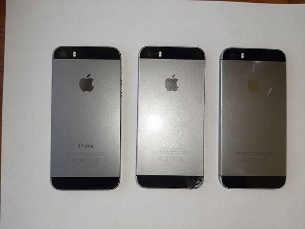 Iphone 5s корпус