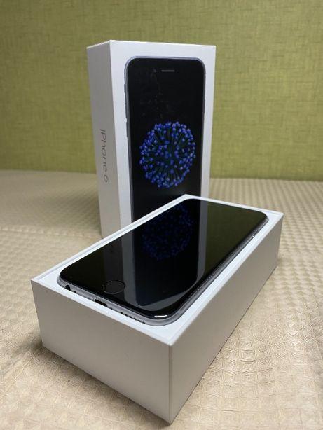 Apple iPhone 6 32 Gb Neverlock