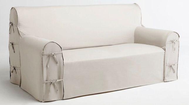 Capas para sofás (2)