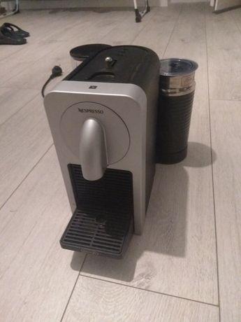 Ekspres kapsułki  nespresso En 270