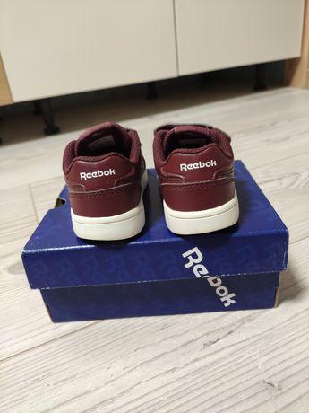 Кроссовки Reebok для девочки