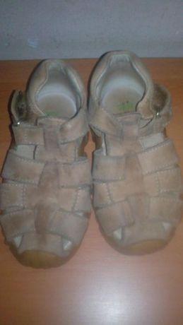 Buty sportowe sandały roz 23