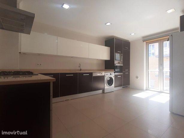 Apartamento, 2 quartos, Coimbra, Quinta da Portela