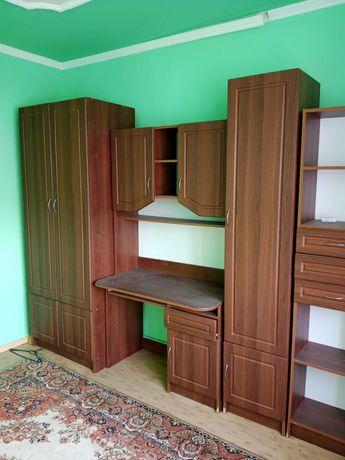 Квартира 2-ох кімнатна