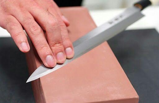 Заточка ножей(качество)/ключи