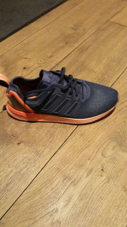 Buty Adidas 41/13 ZX FLUX