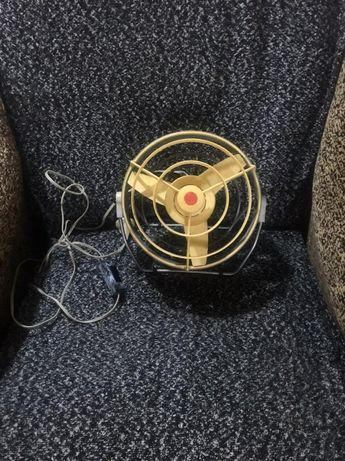 Вентилятор электрический  ВО10-У2