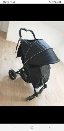 Wózek Valco Baby Snap 4