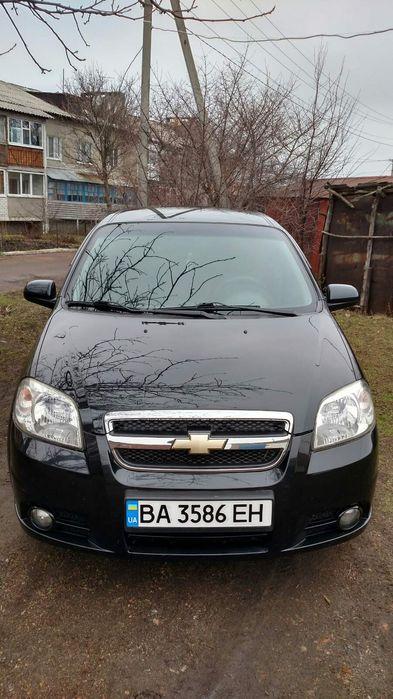 Продам автомобиль. Новоукраинка - изображение 1