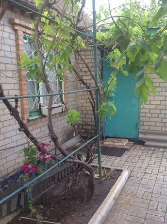 В связи с переездом в другой город продам очень хороший дом в Ст.Крыму