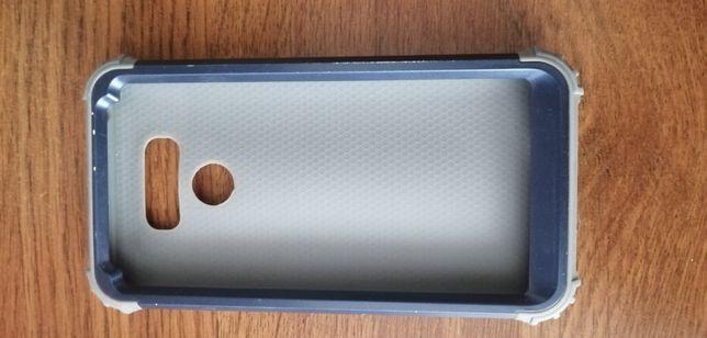 Etui pancerne LG G6