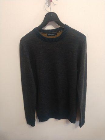 Кофта свитер Antony Morato S размер