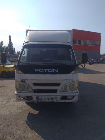 Продам грузовую машину