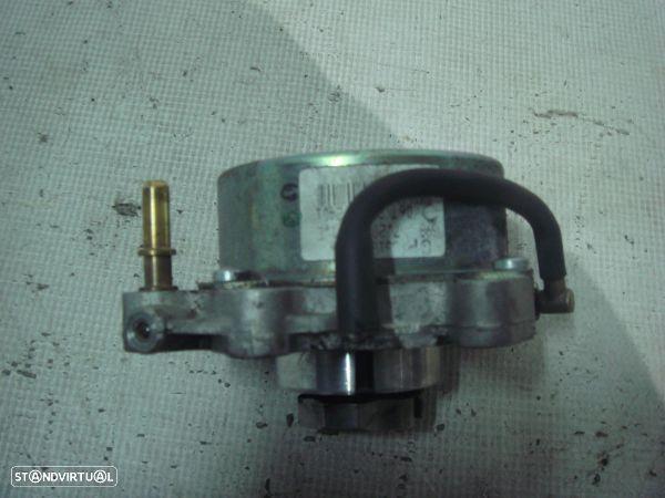 Bomba De Vácuo / Depressor Travões Alfa Romeo 159 (939_)