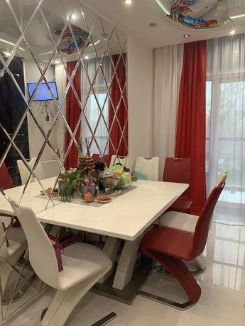 3-кім квартира Авалон Гарден Порохова