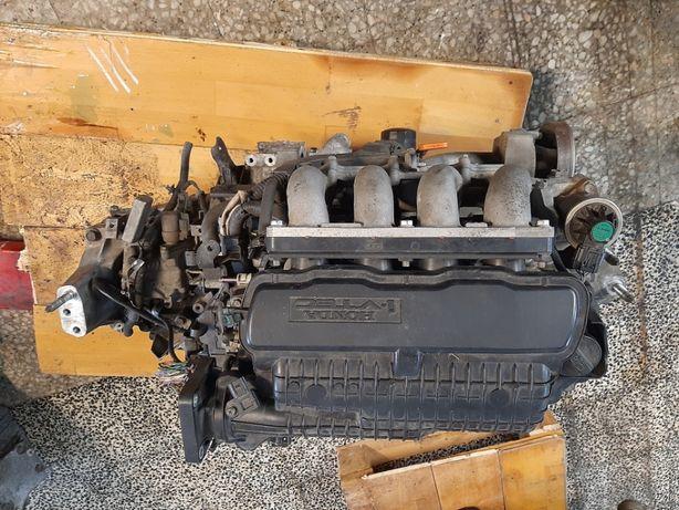 Motor honda jazz civic fn L13Z1