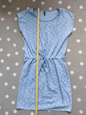 Sukienka Moodo rozmiar XS