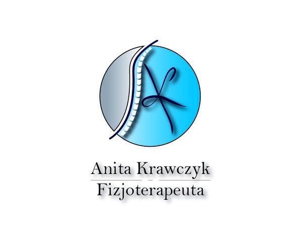 Masaż leczniczy, Kobido oraz fizjoterapia z dojazdem - fizjoterapeutka