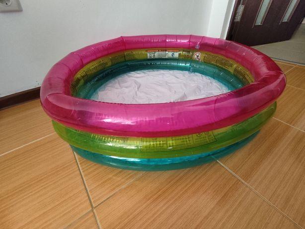басейн новый бассейн новий басейн