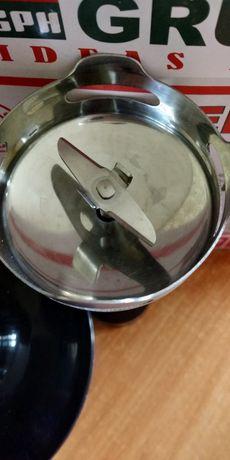 насадка на блендер grunhelm ebs-800ssb