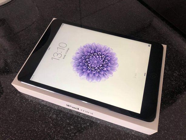 iPad MINI A1432 BLACK w idealnym stanie + gratis!