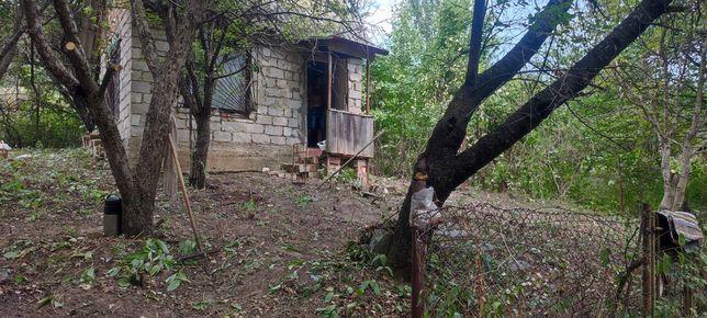 Земельна ділянка вул Прип'ятська 10 соток