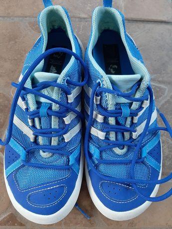 Buty Adidas Traxion,rozmiar 36