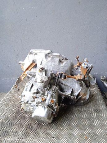 Caixa de velocidades Opel 1.7 TD REF: F17 W374 (Vectra, Astra)