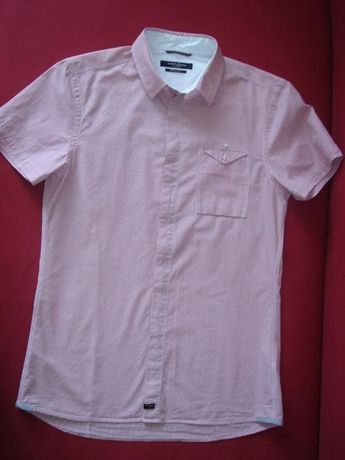 Koszula męska Guess by Marciano, rozm. M