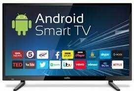 Мариуполь - ремонт SMART TV