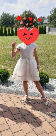 Sukienka Minimi 134