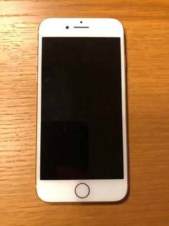 Apple iPhone 8 pojemność 64 GB