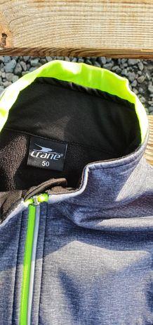 Куртка для велосипеда, вело