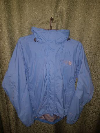 Куртка Ветровка Ветряк от компании TNF