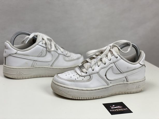Nike air force 1 low /39/ boost sb react
