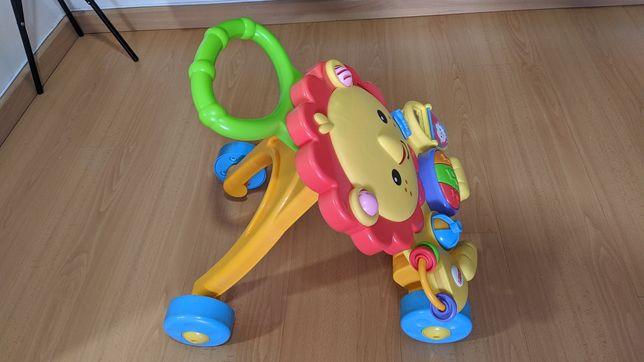 vendo brinquedo para criança .