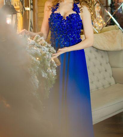 Прокат платья, аренда платья для фотосессии