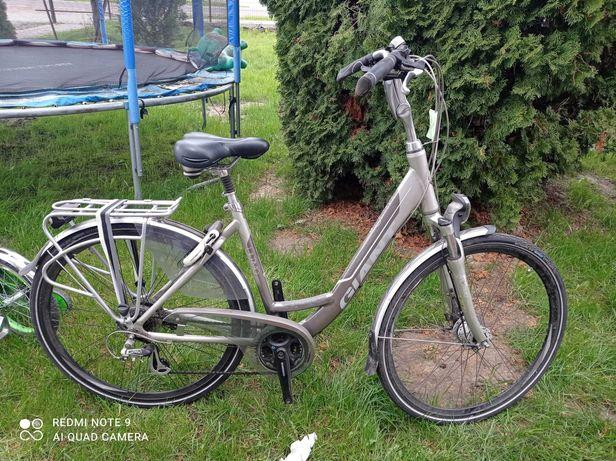 Sprzedam rower Giant Ultimo